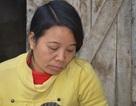 Cuộc sống khốn cùng của người mẹ u não chờ chết vì không tiền phẫu thuật