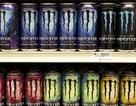 Chuyên gia cho rằng đồ uống tăng lực không an toàn cho trẻ em