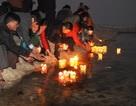 Tri ân các cựu binh, cầu siêu các liệt sỹ hy sinh tại đảo Gạc Ma