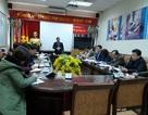 Hơn 1000 ca cúm trong tháng đầu năm, Bộ Y tế họp khẩn phòng chống dịch