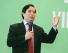 Việt Nam có năng lực và nỗ lực, nhưng tại sao chúng ta chưa phát triển?