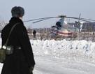 Vụ rơi máy bay Nga: Phi công phớt lờ trục trặc nghiêm trọng?