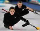 Ngắm nhan sắc hoàn hảo của nữ vận động viên người Nga