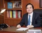Bộ trưởng Bộ Giáo dục gửi thư chúc năm mới tới toàn thể thầy cô giáo, HS,SV cả nước