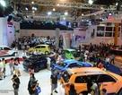 Top 10 mẫu SUV bán chạy nhất thế giới năm 2017