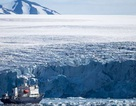 """Nhật cảnh báo về ý định thực sự của Trung Quốc khi lập """"Con đường tơ lụa"""" ở Bắc Cực"""