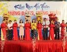 Khai mạc Hội báo Xuân Mậu Tuất 2018