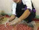 Làng nem Yên Mạc làm đến 30 Tết vẫn không đủ hàng bán