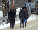 Video Nga - Estonia trao đổi gián điệp như thời Chiến tranh Lạnh