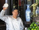 Cuộc đời lắm thăng trầm và cơ cực của diễn viên Nguyễn Hậu