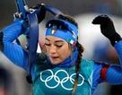 Nữ vận động viên người Italia tạo cơn sốt tại Olympic mùa Đông vì quá xinh đẹp