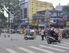 20 người chết vì tai nạn giao thông trong ngày đầu nghỉ Tết