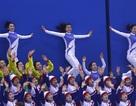 Hàn Quốc chi 2,6 triệu USD đón đoàn Triều Tiên dự Thế vận hội