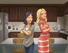 6 gợi ý để sống chung với mẹ chồng vui vẻ