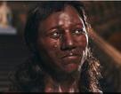 Người đàn ông 10.000 năm tuổi