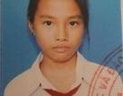 Nữ sinh lớp 8 mất tích ngày cận Tết