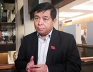 """Bộ trưởng Nguyễn Chí Dũng: """"Cách mạng 4.0 là cơ hội nghìn năm có một với nước ta"""""""