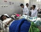 Đà Nẵng: Hỗ trợ suất ăn miễn phí đến bệnh nhân trong ngày Tết