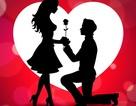 Bạn đã tìm thấy tình yêu đích thực?
