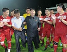 Cách Triều Tiên đào tạo vận động viên đẳng cấp thế giới dù bị cấm vận
