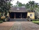 Đầu xuân ghé thăm nhà lưu niệm chí sĩ Phan Châu Trinh
