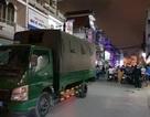 Vụ giang hồ đại náo Biên Hòa: 2 vợ chồng Việt kiều Mỹ cầm đầu