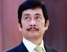 """Ông Bùi Thành Nhơn mất hơn 850 tỷ đồng sau khi """"lộ"""" tham vọng lớn"""