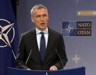 NATO nghi kỵ, chia rẽ vì Thổ Nhĩ Kỳ và tiền?