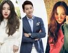 8 nghệ sĩ nổi danh Châu Á sinh năm Tuất