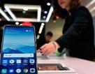 Lo bị gián điệp, Mỹ khuyên người dân không dùng điện thoại Trung Quốc