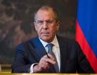 """Nga """"tố"""" Mỹ tính chia tách Syria"""