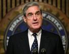 Mỹ truy tố 13 công dân Nga can thiệp bầu cử năm 2016 nhằm ủng hộ ông Trump
