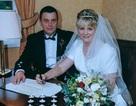 59 tuổi, giả ung thư giai đoạn cuối để được lấy vợ hai