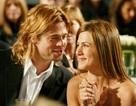 Tại sao Jennifer Aniston không nên quay lại với Brad Pitt?