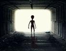 Con người sợ hãi hay vui mừng khi được tiếp xúc với người ngoài hành tinh?