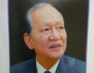 Ân nghĩa mãi mãi không phai mờ từ Giáo sư Phan Ngọc Liên