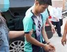 Làng quê rúng động vì chuyến viếng thăm đầu năm của hung thủ giết 5 người trong gia đình