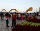 Gần 300.000 lượt khách đến Đà Nẵng dịp Tết Nguyên đán