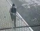 Xả súng tại nhà thờ Nga, 5 người thiệt mạng