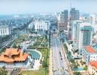 """Quỹ đất hạn hẹp, TP. Thái Bình mang đất lúa """"đổi"""" lấy 2 dự án BT"""