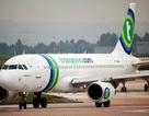 """Hành khách không ngừng """"xì hơi"""" buộc máy bay phải hạ cánh khẩn cấp"""