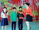 Quảng Nam: 100 suất học bổng đến với học sinh nghèo học giỏi