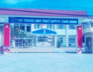 Các trường THPT Chuyên được mùa bội thu học sinh giỏi quốc gia 2018