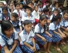 Bạc Liêu, Cà Mau: Học sinh nghỉ Tết Nguyên đán Mậu Tuất 11 ngày