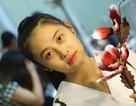 Giới trẻ Sài Gòn mê mẩn chụp ảnh ở phiên chợ Tết