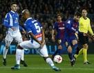 """Trận derby của Barcelona và tư thế """"tọa sơn quan hổ đấu"""""""