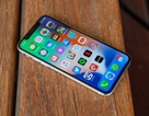 Có iPhone X, doanh số iPhone của Apple trong quý IV/2017 vẫn bị sụt giảm