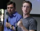 """Facebook chấp nhận """"hy sinh"""" để có môi trường lành mạnh"""