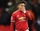 10 cầu thủ lương cao nhất Premier League: Alexis Sanchez lên số 1