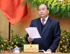 Thủ tướng: Công tác điều hành của Chính phủ cũng phải như U23 Việt Nam